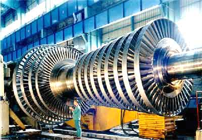 Brothers Engineering Erectors Limited